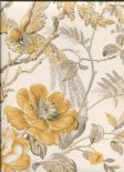 Somerset House Wallpaper 2668-21535 By Beacon House for Fine Decor